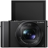 Panasonic Lumix DMC-LX15 Black