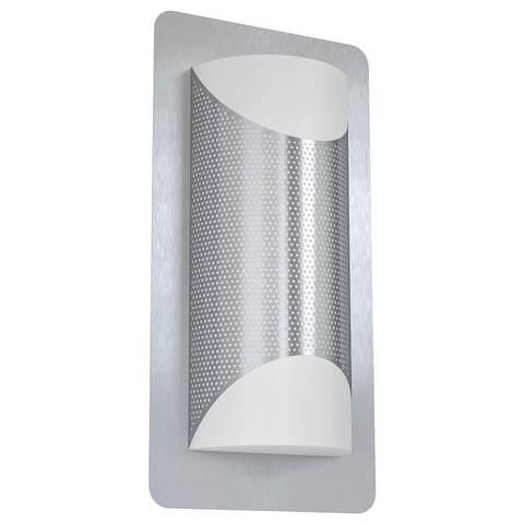 Уличный светильник Eglo CISTIERNA 1 98716