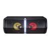 Аудиосистема LG с диджейскими функциями и караоке XBOOM FH6