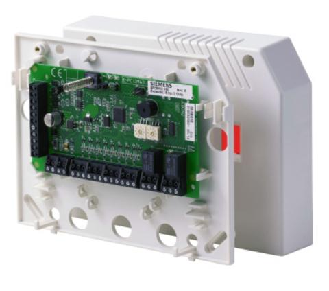 Siemens SPCE452.10
