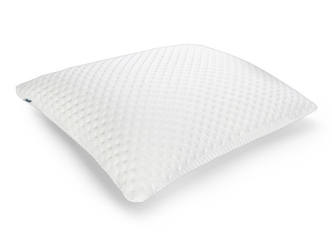 Подушка Tempur Comfort Cloud 50x70 см