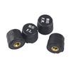 Система контроля давления в шинах (внешние датчики) / BLE TPMS VC601