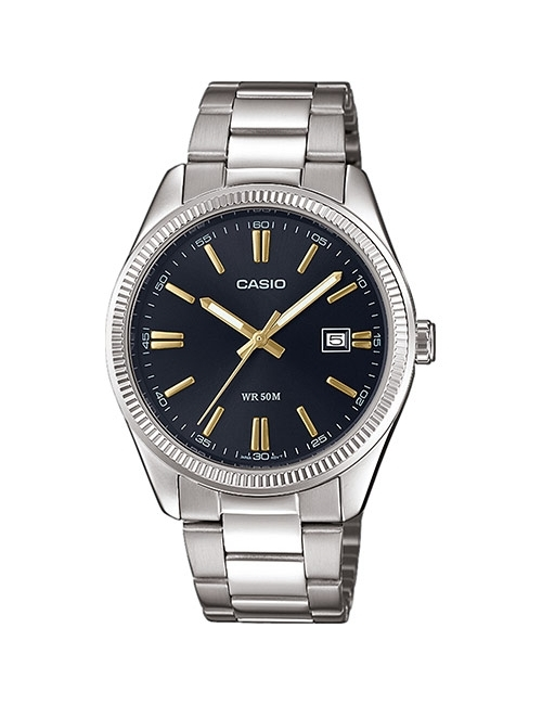 Часы мужские Casio MTP-1302PD-1A2VEF Casio Collection