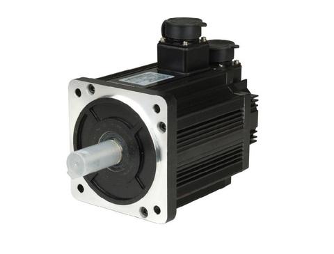 Серводвигатель Servoline 130SPSM12-12220EAM