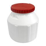 Емкость для технических жидкостей 8 л, ПВХ