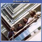 The Beatles / 1967-1970 (2LP)