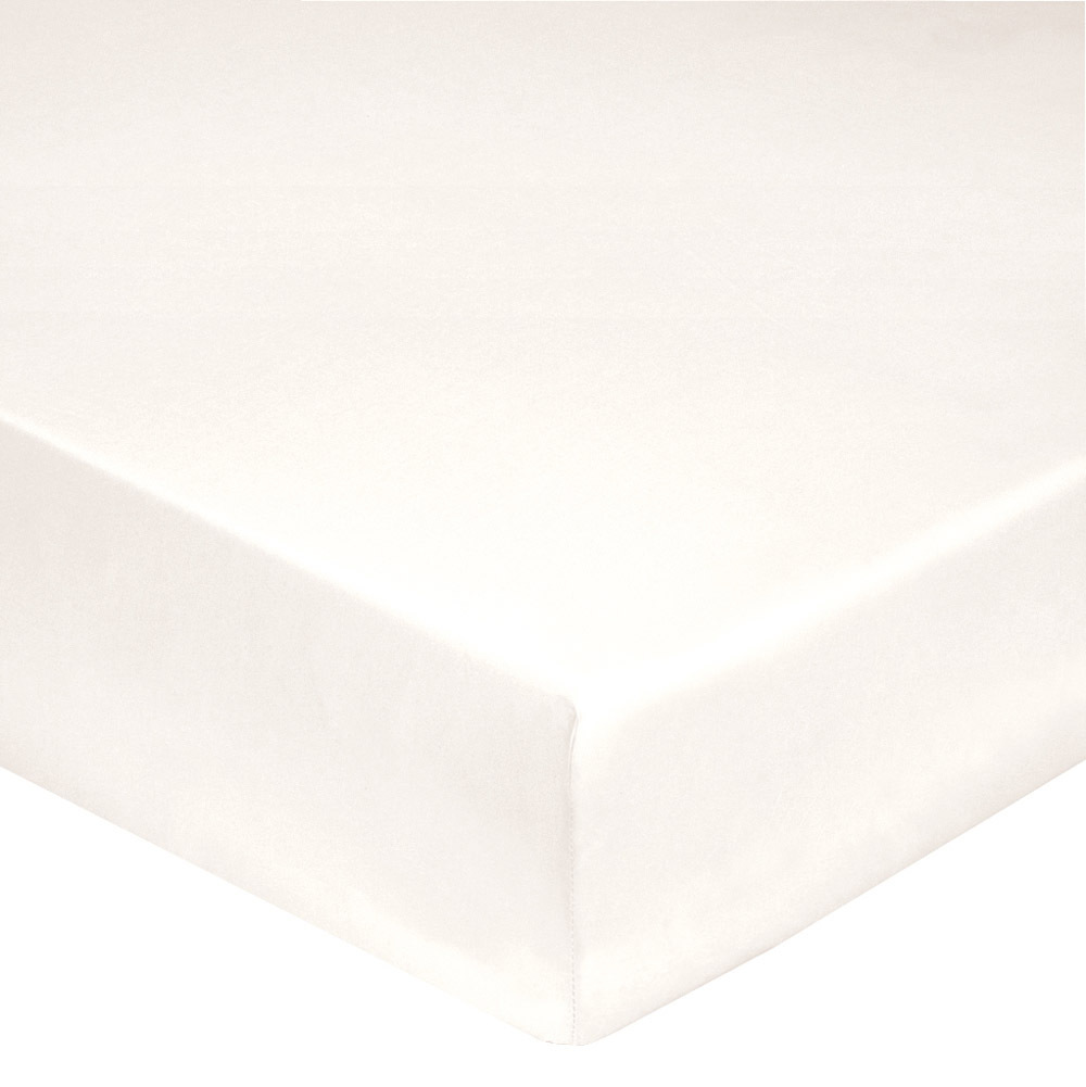 На резинке Простыня на резинке 180x200 Blanc des Vosges сатин молочная prostynya-na-rezinke-180x200-blanc-des-vosges-satin-molochnaya-frantsiya.jpg