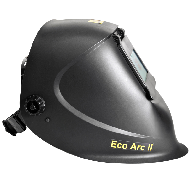 ESAB Eco-Arc II