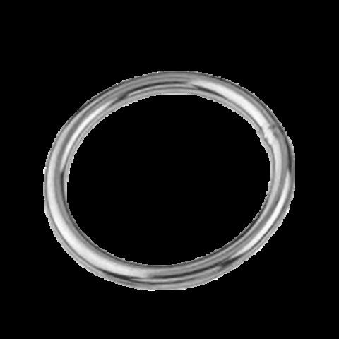 Кольцо шторное d 30