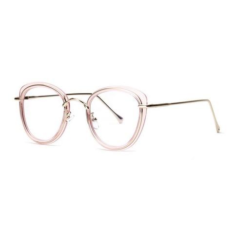 Компьютерные очки 3265001k - фото