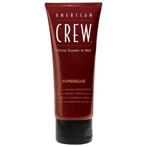 American Crew Superglue