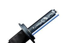 Ксеноновая лампа H7 C-TRI 8000К, шт