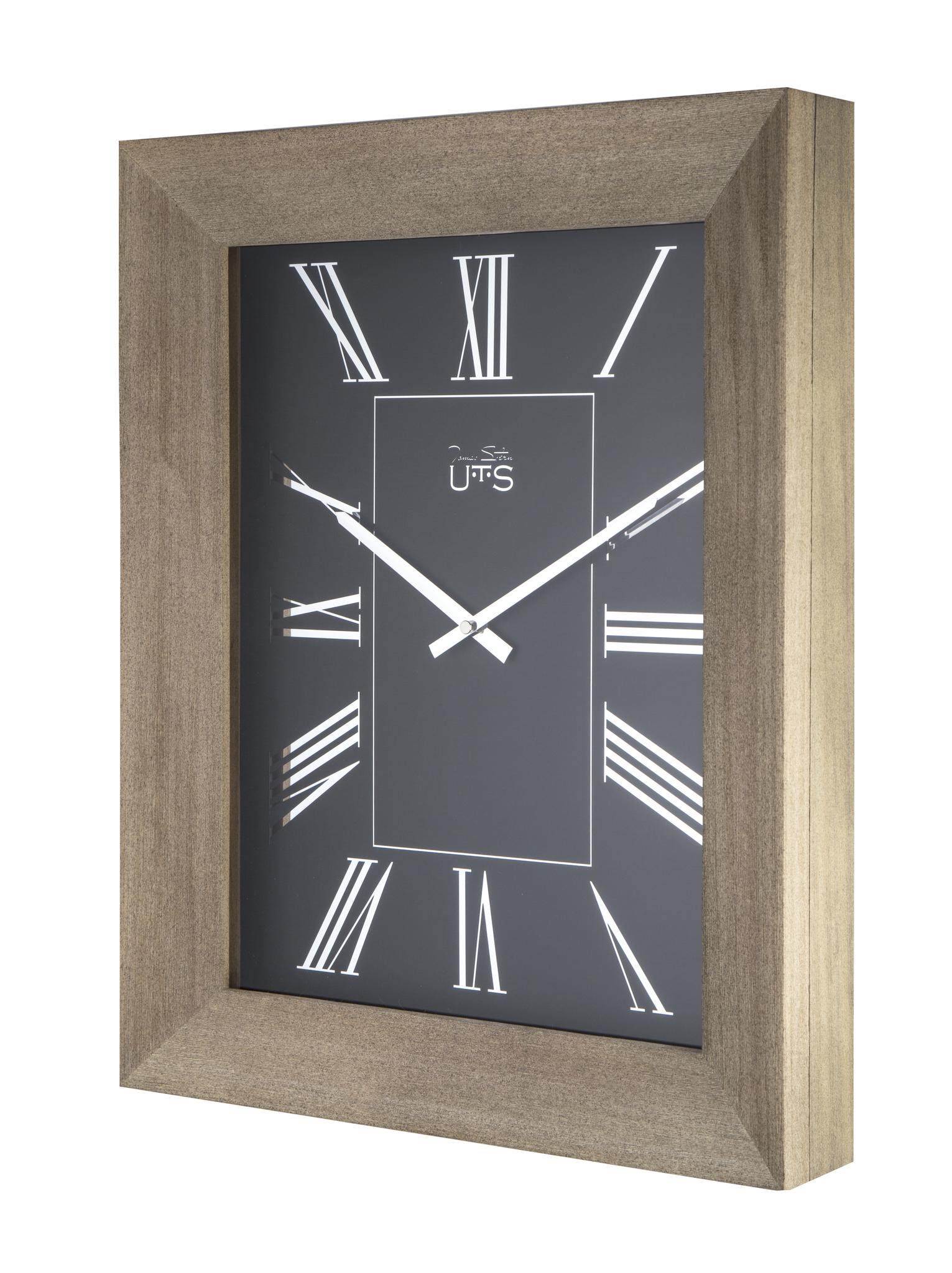 Часы настенные Часы настенные Tomas Stern 9024 chasy-nastennye-tomas-stern-9024-germaniya.jpg