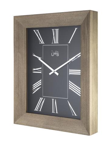 Часы настенные Tomas Stern 9024