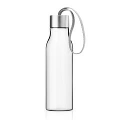 Бутылка 500 мл мраморно-серая Eva Solo