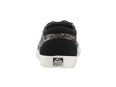 REEF Ridge Premium