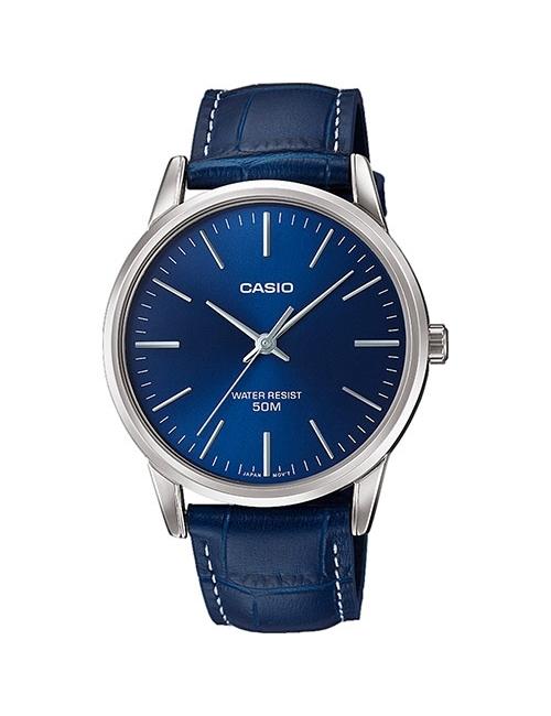 Часы мужские Casio MTP-1303PL-2FVEF Casio Collection