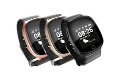 Smart Baby Watch D100S (EW100S)