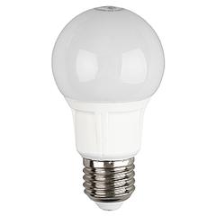 Светодиодная лампа ЭРА LED 13вт