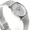 Купить Наручные часы Skagen SKW2049 по доступной цене
