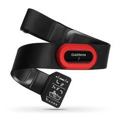 Датчик сердечного ритма HRM-Run для спортивных часов Garmin 010-10997-12