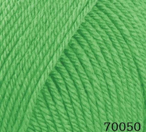 Купить Пряжа Himalaya Everyday Код цвета 70050 | Интернет-магазин пряжи «Пряха»