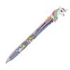 Ручка Unicorn многоцветная 1