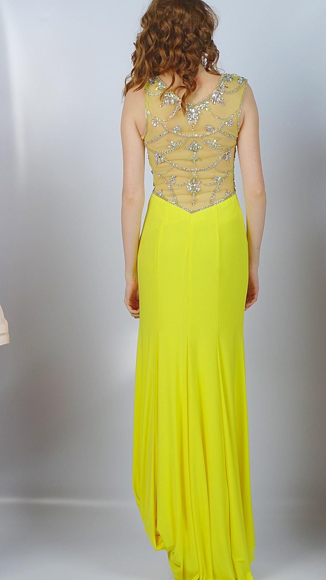 Нарядное платье доставка