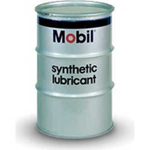 120980 MOBIL AGRI EXTRA 10W-40 синтетическое масло для сельскохозяйственной техники 208 Литров купить на сайте официального дилера Ht-oil.ru