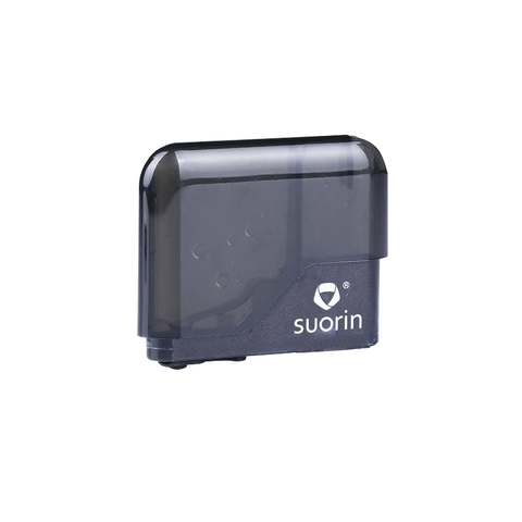 Suorin Air Replacement картридж фото, цена