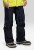 Мужские горнолыжные брюки 8848 Altitude Base 712208