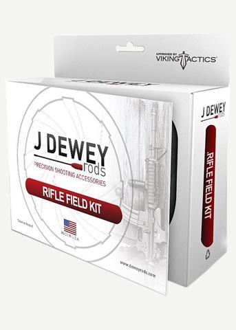 Полевой набор Dewey DFK-30 cal 7.62 мм