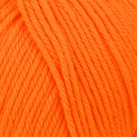Купить Пряжа Himalaya Everyday Код цвета 70051 | Интернет-магазин пряжи «Пряха»
