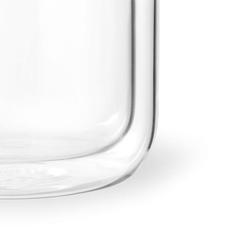 Термобокал Classic™ 150 мл, 2 предмета