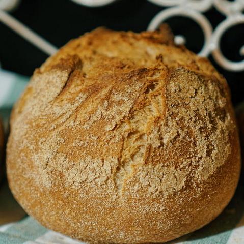 Деревенский хлеб (стандартный)