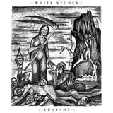 White Stones / Kuarahy (RU)(CD)