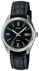 Наручные часы Casio LTP-1302L-1AVEF