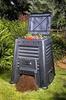 Компостер садовый KETER Mega Composter 650 литров