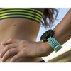 Купить Спортивные часы Garmin Forerunner 235 010-03717-49 (голубые) по доступной цене