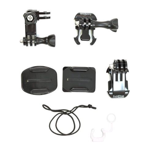Replacement Parts - Набор дополнительных креплений