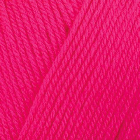 Купить Пряжа Himalaya Everyday Код цвета 70052 | Интернет-магазин пряжи «Пряха»