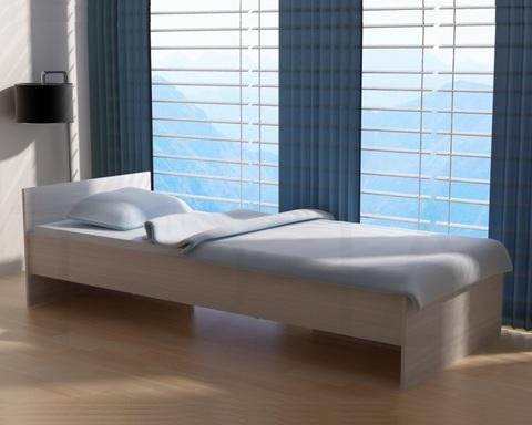 Кровать ИТАЛИ