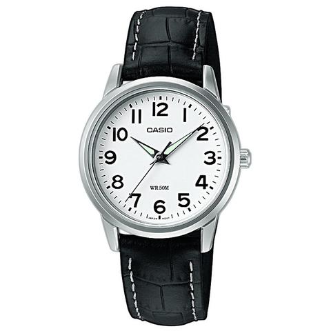 Купить Наручные часы Casio LTP-1303L-7BVEF по доступной цене