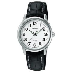 Наручные часы Casio LTP-1303L-7BVEF