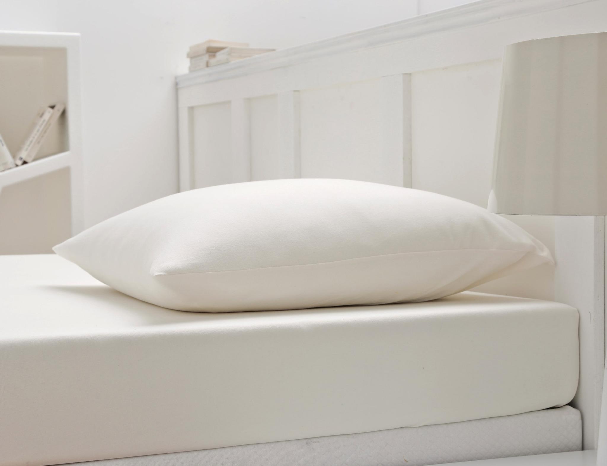 На резинке Простыня на резинке 180x200 Blanc des Vosges джерси молочная prostynya-na-rezinke-180x200-blanc-des-vosges-dzhersi-molochnaya-frantsiya.jpg