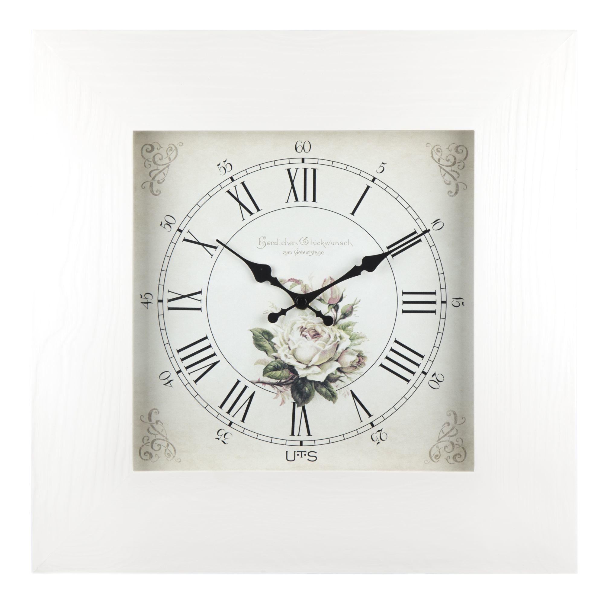 Часы настенные Часы настенные Tomas Stern 7023 chasy-nastennye-tomas-stern-7023-germaniya-tayvan.jpg
