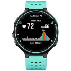 Спортивные смарт часы Garmin Forerunner 235 010-03717-49 (голубые)