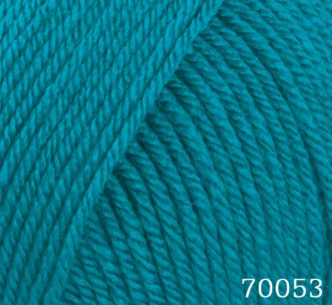 Купить Пряжа Himalaya Everyday Код цвета 70053 | Интернет-магазин пряжи «Пряха»
