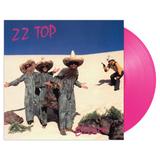 ZZ Top / El Loco (Coloured Vinyl)(LP)
