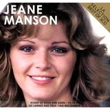 Jeane Manson / La Selection - Best Of (3CD)